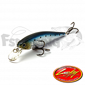 SW Pointer 100 Воблер Lucky Craft SW Pointer 100 18gr #714 Metallic Sardine