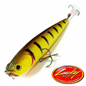 Gunfish 115 Воблер Lucky Craft Gunfish 115 19,0gr #806 Tiger Perch