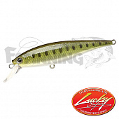 Pointer 78 Воблер Lucky Craft Pointer 78 9.2gr #134 Pearl Goujon