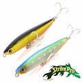 Slide Bait Heavy One Slide Bait Heavy One 120 JS-384