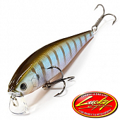 Pointer 128SSR Воблер Lucky Craft Pointer 128SSR 30,0gr #813 Blue Gill