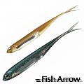 Fish Arrow Flash J Split