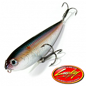 Sammy 100 Воблер Lucky Craft Sammy 100 13,6gr #270 MS American Shad