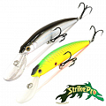 Musky Monster Deep Musky Monster Deep 200CL MG-007CL