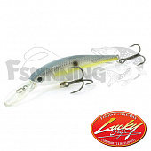 Pointer 78DD Воблер Lucky Craft Pointer 78DD 9.6gr #172 Sexy Chart Shad
