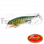 Flash Pointer 115 Воблер Lucky Craft Flash Pointer 115 16.5gr #180 Flake Flake Golden Sun Fish