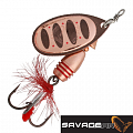 Savage Gear Rotex Spinner