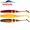 Narval Loopy Shad 12sm