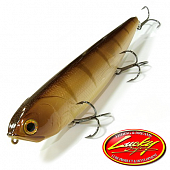 Sammy 128 Воблер Lucky Craft Sammy 128 28,0gr #800 Walleye