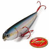 Sammy 100 Воблер Lucky Craft Sammy 100 13,6gr #108 Bloody MS American Shad