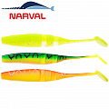 Narval Loopy Shad 15sm