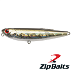Воблер ZipBaits ZBL Fakie Dog 12,0gr #510R