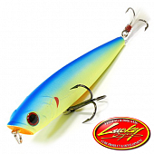 Gunfish 95 Воблер Lucky Craft Gunfish 95 12,0gr #287 Chart Light Blue
