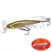 Pointer 78 Воблер Lucky Craft Pointer 78 9.2gr #179 Flake Flake Golden Sexy Minnow