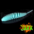 Trout Baits Jara Mirax 70mm (сыр)