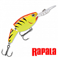 Rapala Jointed Shad Rap JSR05