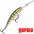 Rapala Tail Dancer Deep TDD07