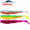 Narval Complex Shad 10sm