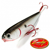 Sammy 115 Воблер Lucky Craft Sammy 115 18,5gr #101 Bloody Or Tennessee Shad