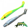 Strike Pro Pig Shad SP-172A