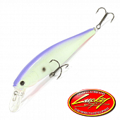 Pointer 100 Воблер Lucky Craft Pointer 100 18,0gr #261 Table Rock Shad