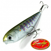 Sammy 115 Воблер Lucky Craft Sammy 115 18,5gr #839 JP Brook Trout