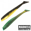 Madness Father Shad 6''