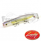 Gunfish 117 Воблер Lucky Craft Gunfish 117 19gr #250 Chartreuse Shad