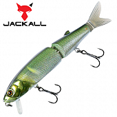 Tiny Magallon Воблер Jackall Tiny Magallon 7,2gr #rt ayu