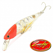 SW Pointer 100 Воблер Lucky Craft SW Pointer 100 18.0gr #757 SD Killer Shrimp