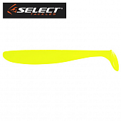 Easy Shad 3,5'' Мягкие приманки Select Easy Shad 3,5'' #045 (5 шт в уп)