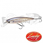 Pointer 78 Воблер Lucky Craft Pointer 78 9.2gr #241 Striped Shad