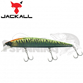 Rerange 130SP Воблер Jackall Rerange 130SP 21,5gr #uv trapped tiger