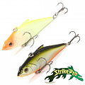 Strike Pro Euro Vibe Floater 80 SP-027