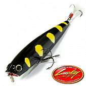 Gunfish 95 Воблер Lucky Craft Gunfish 95 12,0gr #288 Archer Bee