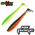 Spikey Shad Rage Spikey Shad 4,75''/120mm