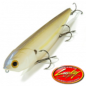 Sammy 128 Воблер Lucky Craft Sammy 128 28,0gr #276 Laser Rainbow Trout