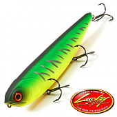 Sammy 128 Воблер Lucky Craft Sammy 128 28,0gr #0808 Mat Tiger 906