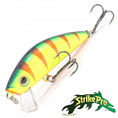 Mustang Minnow 90 MG-016F Воблер Strike Pro Mustang Minnow 90 17,0gr MG-016F#A139
