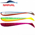 Slim Minnow Slim Minnow 110mm