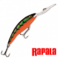 Rapala Tail Dancer Deep TDD09
