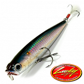 Gunfish 95 Воблер Lucky Craft Gunfish 95 12,0gr #270 MS American Shad