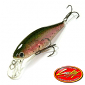 Pointer 100 Воблер Lucky Craft Pointer 100 18,0gr #817 Ghost Rainbow Trout