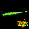 Trout Baits Jara Boxter 70mm (сыр)
