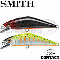 Smith D-Contact 63S